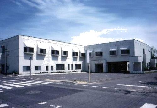 ホテル摩周◆近畿日本ツーリスト