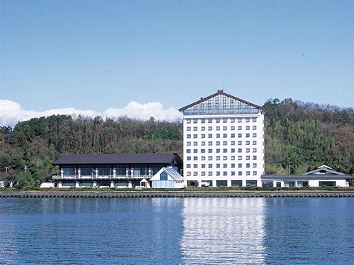 【彦根城入場券付】秋のスーパーセール 彦根ビューホテル 2日間