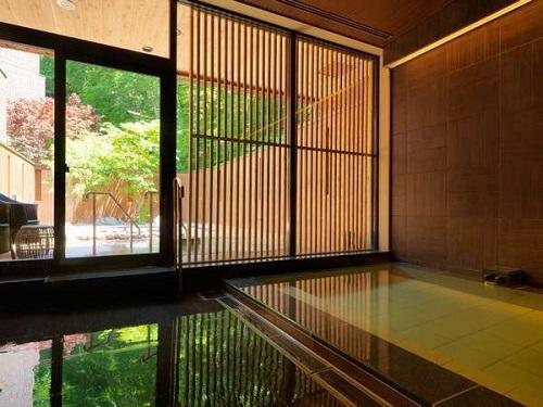 ぬくもりとやすらぎの温泉旅館。癒しの空間でお寛ぎください♪ 北海道 ニセコ昆布温泉に泊まろう!スタンダードプラン