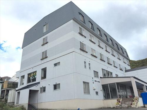 竜王 パーク ホテル◆近畿日本ツーリスト