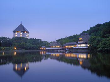 星野リゾート 青森屋◆近畿日本ツーリスト