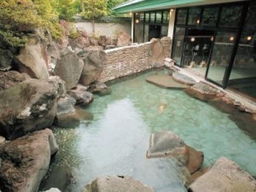 自由にステイ! 青森県 大鰐温泉に泊まろう!1泊素泊まりプラン 和室
