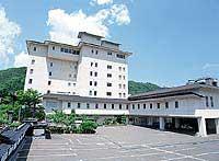ホテル 華乃湯◆近畿日本ツーリスト