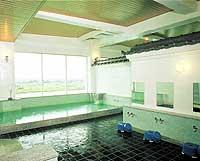 ★全客室・展望浴場から望む穏やかな利根川に心癒されよう♪ 茨城県 潮来に泊まろう!スタンダードプラン