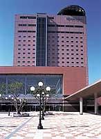 鹿島 セントラルホテル◆近畿日本ツーリスト