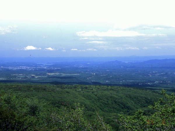 【関東近郊】ぼくんちの家族旅行