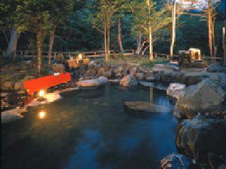 全国の日本秘湯を守る会会員の宿の宿泊予約。
