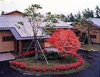 つつじ亭◆近畿日本ツーリスト