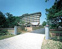 鴨川館◆近畿日本ツーリスト