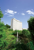ANAクラウンプラザホテル成田◆近畿日本ツーリスト