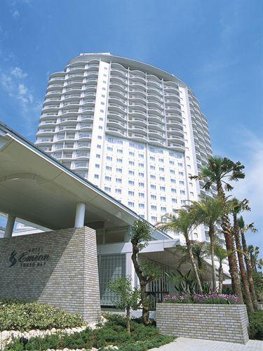【JAL利用/福岡・北九州空港発着】わくわく東京ディズニーリゾートで遊ぼう!ホテルエミオン東京ベイ2・3日間
