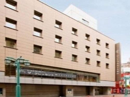 セントラル ホテル 東京◆近畿日本ツーリスト