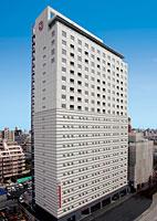 観光に!ビジネスに!東京 新宿東ステイ!スタンダードプラン
