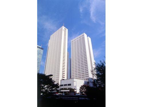 リムジンバス発着ホテルだから、空港利用におすすめ! 8・9月限定 羽田空港前・後泊宿泊プラン スタンダードツイン