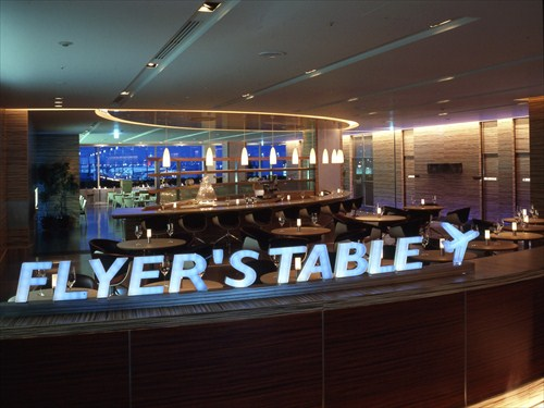 ホテルで夕食♪国内線第2旅客ターミナル直結!禁煙ルーム確約♪ ビジネスに!観光に!東京 羽田空港ステイ!夕食付プラン ツイン