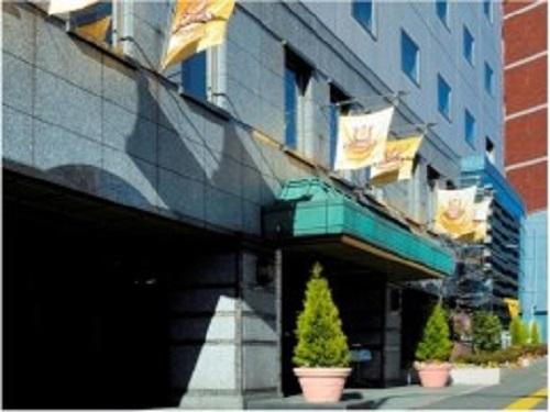 【秋のスーパーセール】横浜マンダリンホテル 2・3日間