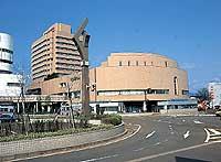 ホテル ニュー オータニ 長岡◆近畿日本ツーリスト