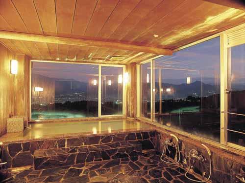 14日前までの予約がお得!自由にステイ! 新潟県 塩沢・シャトーに泊まろう!1泊素泊まりプラン 【早14】