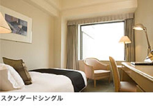 ビジネスに!観光に!石川県 【早40前】見晴らしはこだわらない低層階指定プラン シングル
