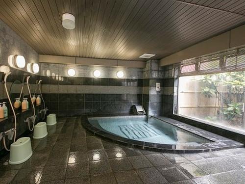 【サンダーバード利用】金沢セントラルホテル 2日間