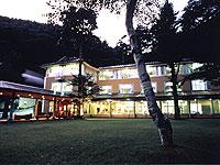 サニーデ リゾート 貸別荘◆近畿日本ツーリスト