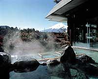 ホテル 鐘山苑◆近畿日本ツーリスト