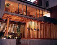 すわ湖苑◆近畿日本ツーリスト