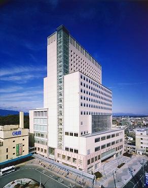 津 ホテル・旅館の宿泊予約 【近...