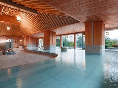 ≪朝食付プラン≫◎夜まで観光したい、お仕事後に温泉入りに行きたい人におすすめです(*^_^*) ふれあって飛騨 1泊朝食付 飛泉閣和室