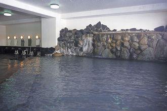 ホテル エクストラ 岩原◆近畿日本ツーリスト