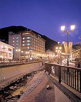 下呂ロイヤルホテル雅亭◆近畿日本ツーリスト