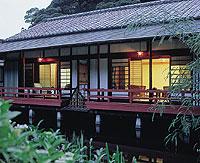 離れ家 石田屋◆近畿日本ツーリスト