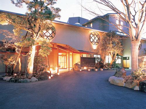 瑞の里 ○久旅館◆近畿日本ツーリスト
