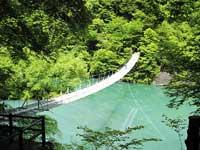 【和室】<美女づくりの湯>と<何もしない贅沢>を味わえる秘境の宿 静岡県 寸又峡温泉に泊まろう!スタンダードプラン