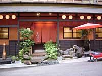 ホテル 金泉閣◆近畿日本ツーリスト