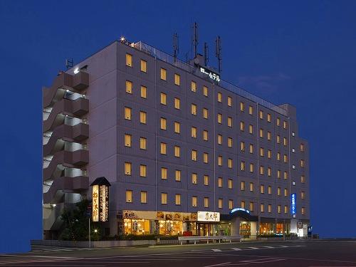 ビジネスに!観光に!京都 京都南ステイ!スタンダードプラン