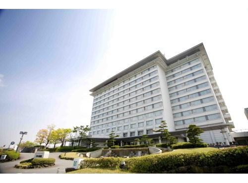 ホテル ラフォーレ 琵琶湖◆近畿日本ツーリスト