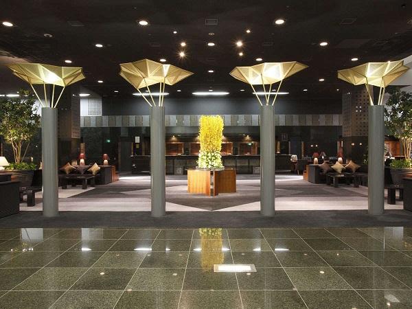 JR京都駅直結のラグジュアリーホテル。チェックアウト後も荷物を預けて、京都ステイをお楽しみ頂けます。 【Eクーポンスペシャル(ホテル)】 京都駅ステイ!スタンダードプラン(スタンダードルーム)