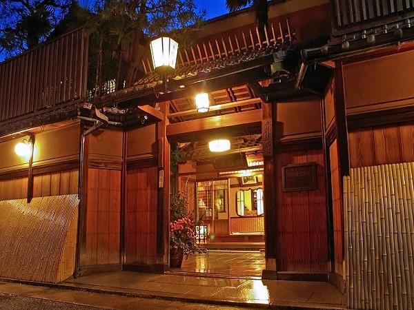 40日前までの予約がお得!  気軽にステイ! 京都 【早40】東山五条に泊まろう!1泊朝食付プラン 和室