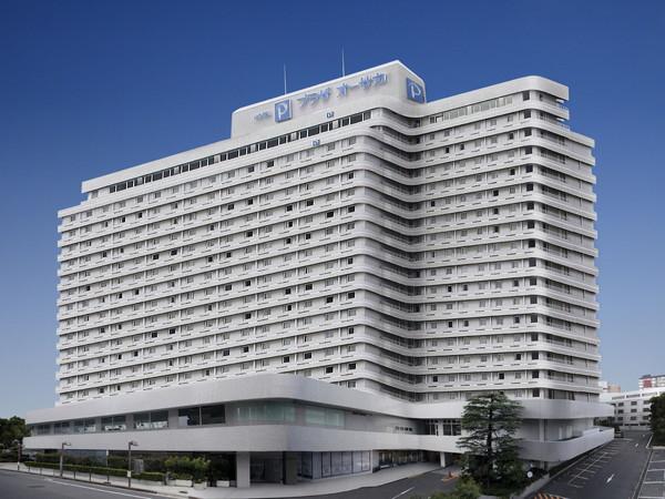 関西バーゲン 限定列車で行く大阪 プラザオーサカ 2・3日間