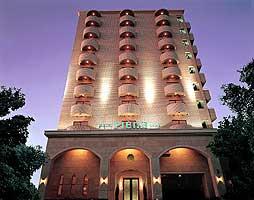ホテル ピエナ 神戸◆近畿日本ツーリスト