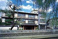 赤石屋◆近畿日本ツーリスト