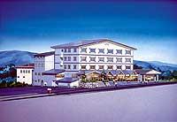 パークホテル白樺館◆近畿日本ツーリスト