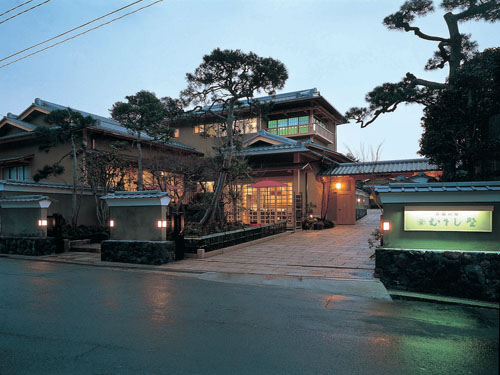 気軽にステイ! 奈良県 奈良に泊まろう!1泊朝食付プラン