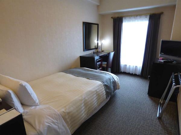 【WEB予約限定】【シンプルパック】【限定列車で行く奈良】奈良ロイヤルホテル シングル 1名1室 2日間