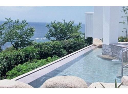 南紀白浜より30分!南紀随一の眺望と温泉を堪能できるリゾートホテル♪ 【春たび(旅館)】 春のおでかけプラン