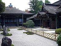 櫻池院◆近畿日本ツーリスト