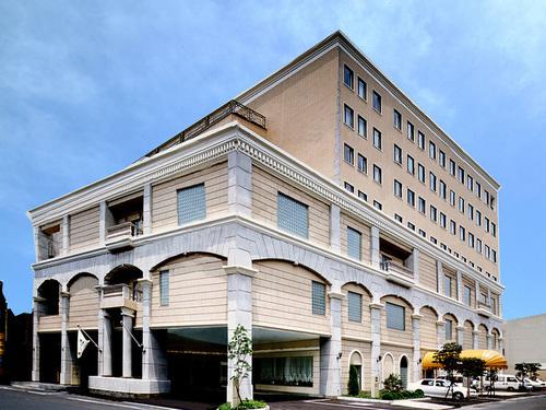 春の旅行にはホテルモナーク鳥取へ!<br>見て・食べて・遊びに出かけよう♪ 春旅 シングル
