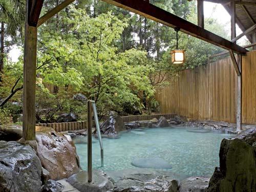 【JRで行く鳥取】三朝温泉 三朝ロイヤルホテル 2日間