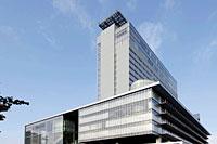 ANA クラウン プラザ ホテル 岡山◆近畿日本ツーリスト